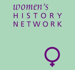 womens history network